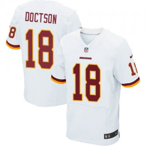 nike_redskins_120