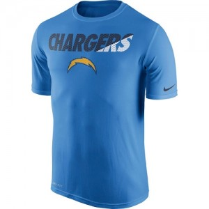 chargers_007