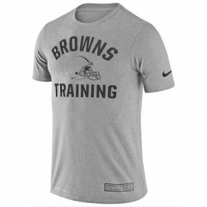 browns_002