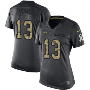 nike-womennfl-saints-025