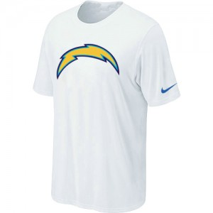 chargers_013